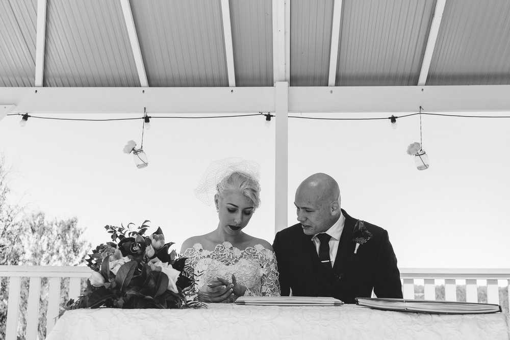 Jess & Jamie's Wedding (low res)-293.jpg