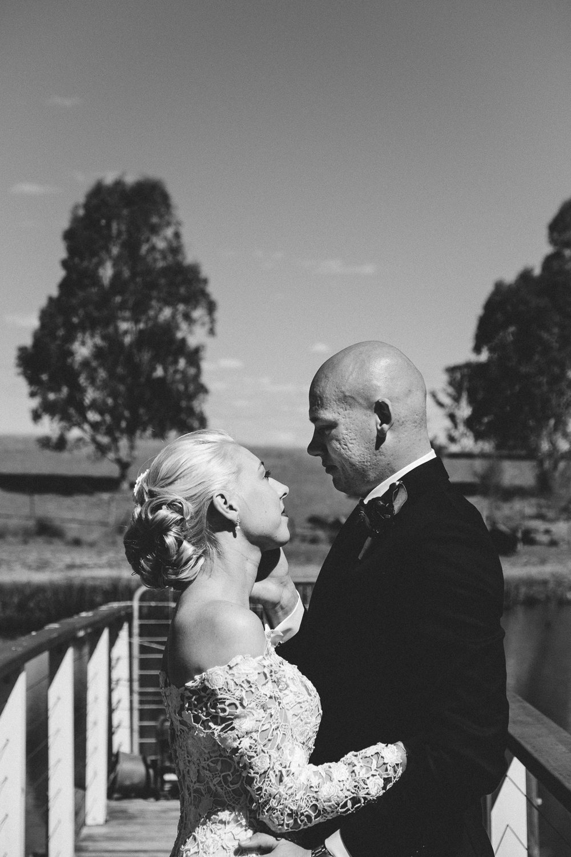 Jess & Jamie's Wedding (low res)-448.jpg