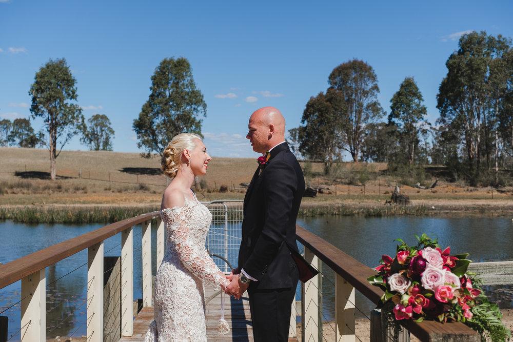 Jess & Jamie's Wedding (low res)-437.jpg