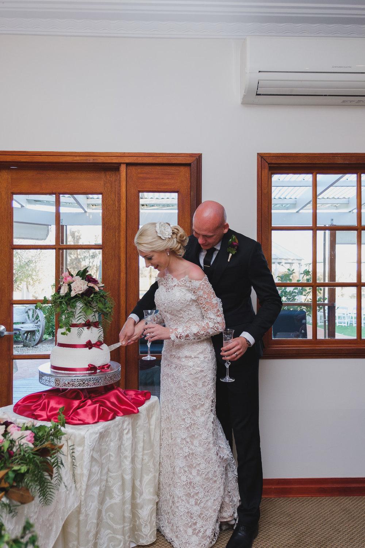 Jess & Jamie's Wedding (low res)-564.jpg