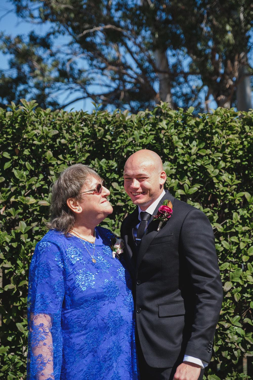 Jess & Jamie's Wedding (low res)-91.jpg