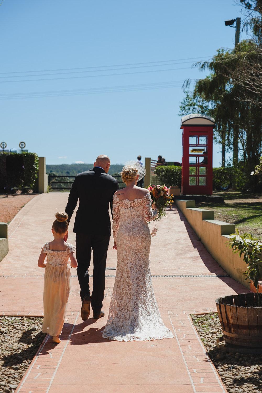 Jess & Jamie's Wedding (low res)-355.jpg