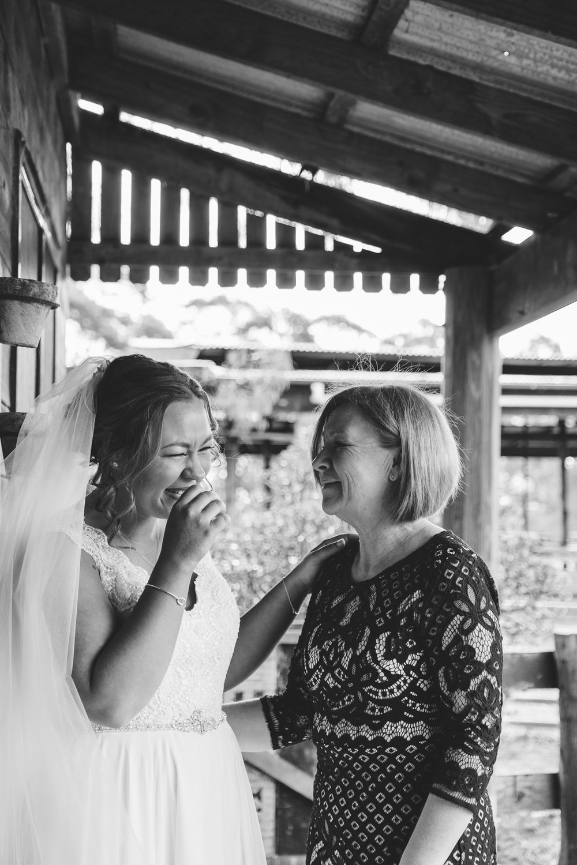 Elise & Shane Wedding (low res)-35.jpg