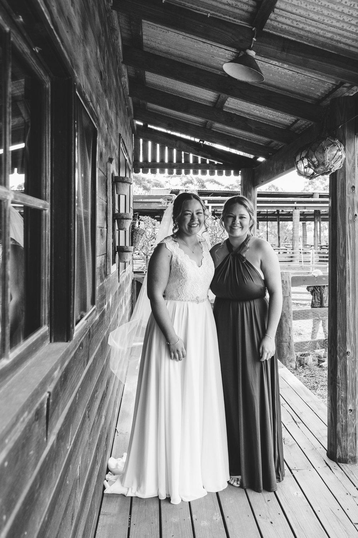 Elise & Shane Wedding (low res)-53.jpg