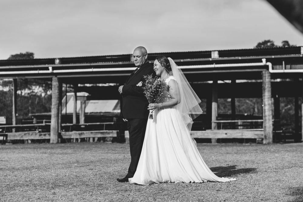 Elise & Shane Wedding (low res)-117.jpg