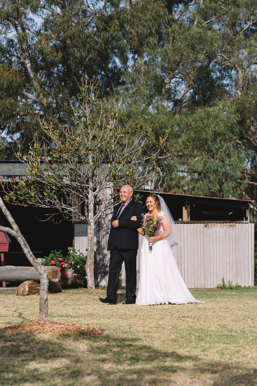 Elise & Shane Wedding (low res)-113.jpg