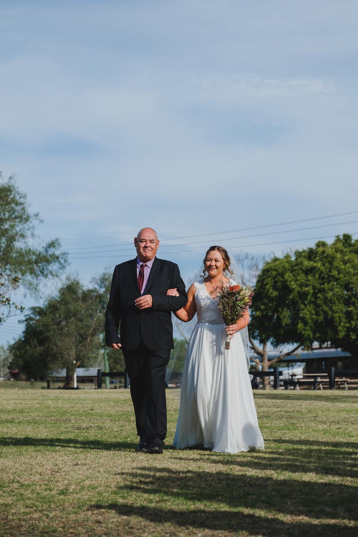 Elise & Shane Wedding (low res)-120.jpg