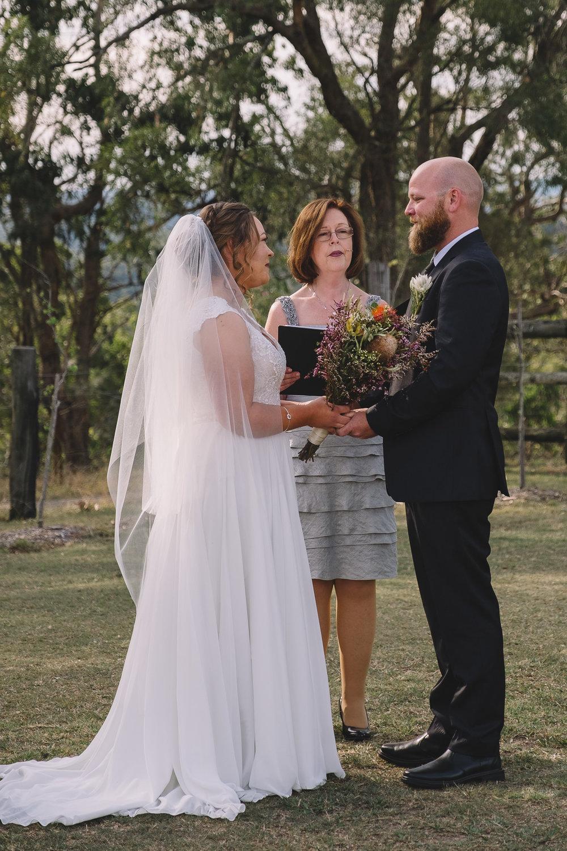 Elise & Shane Wedding (low res)-141.jpg