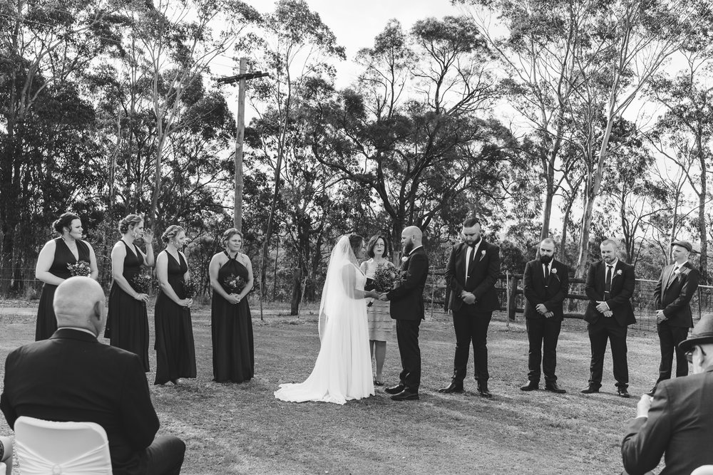 Elise & Shane Wedding (low res)-144.jpg
