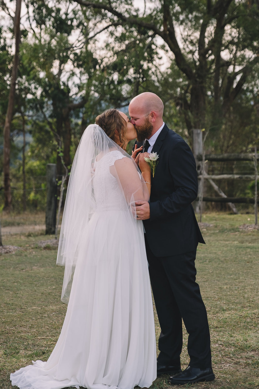 Elise & Shane Wedding (low res)-199.jpg