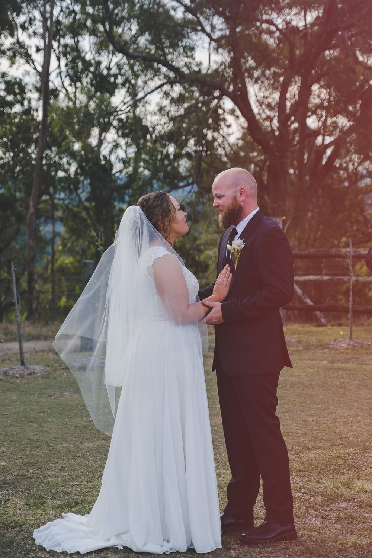 Elise & Shane Wedding (low res)-204.jpg