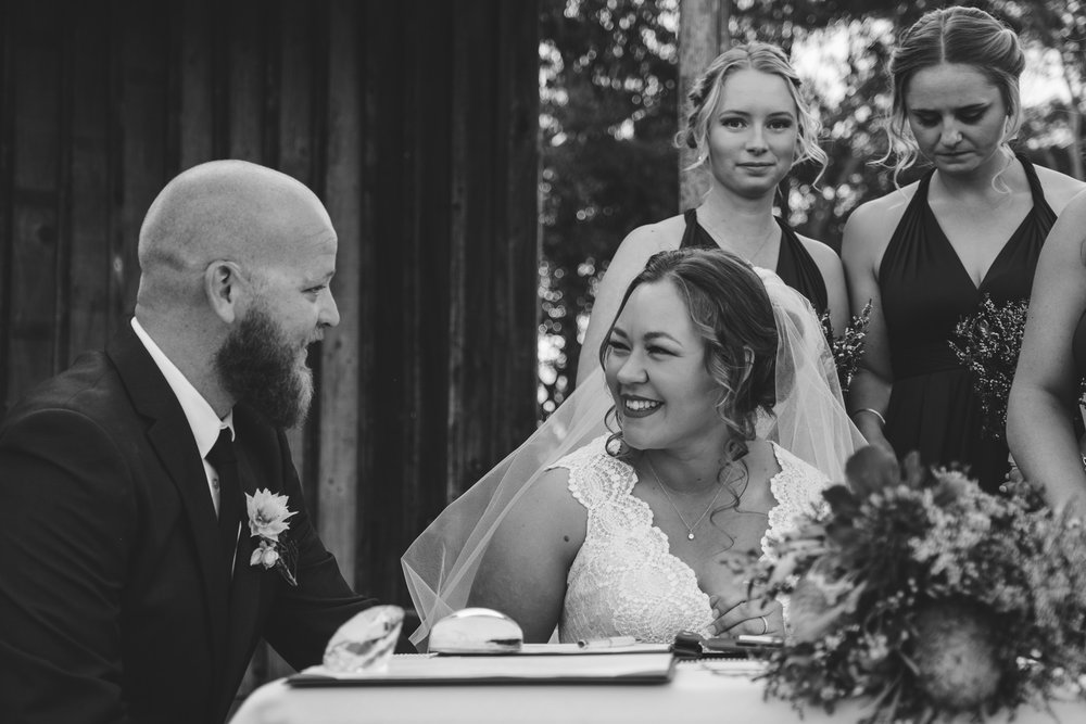 Elise & Shane Wedding (low res)-211.jpg