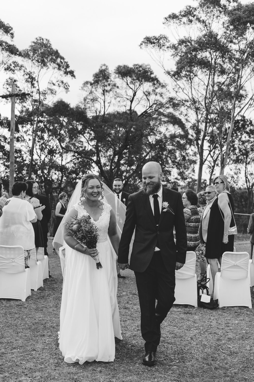 Elise & Shane Wedding (low res)-257.jpg