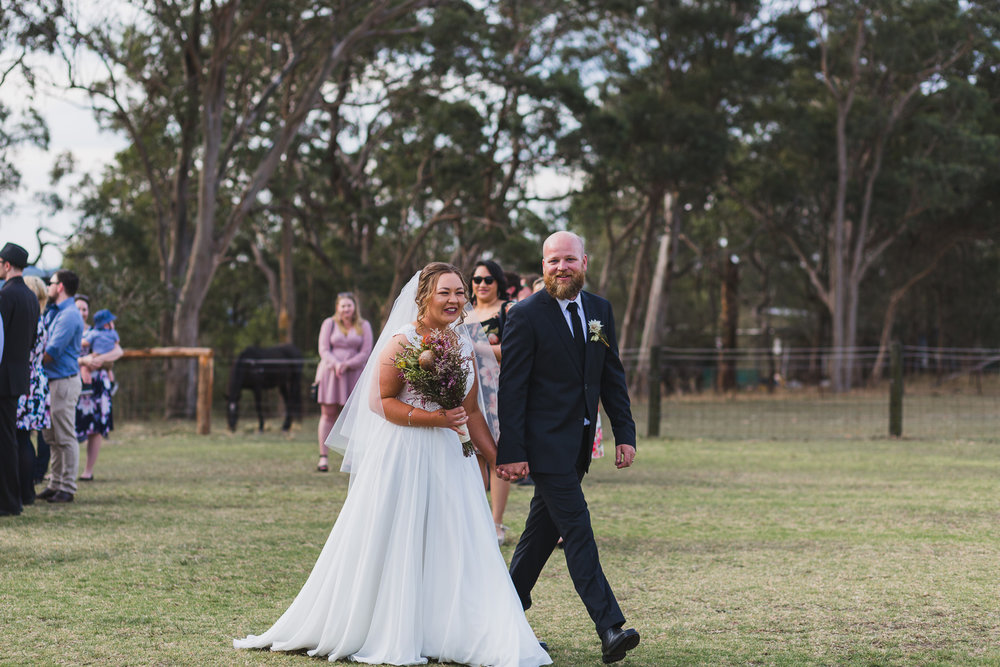 Elise & Shane Wedding (low res)-261.jpg