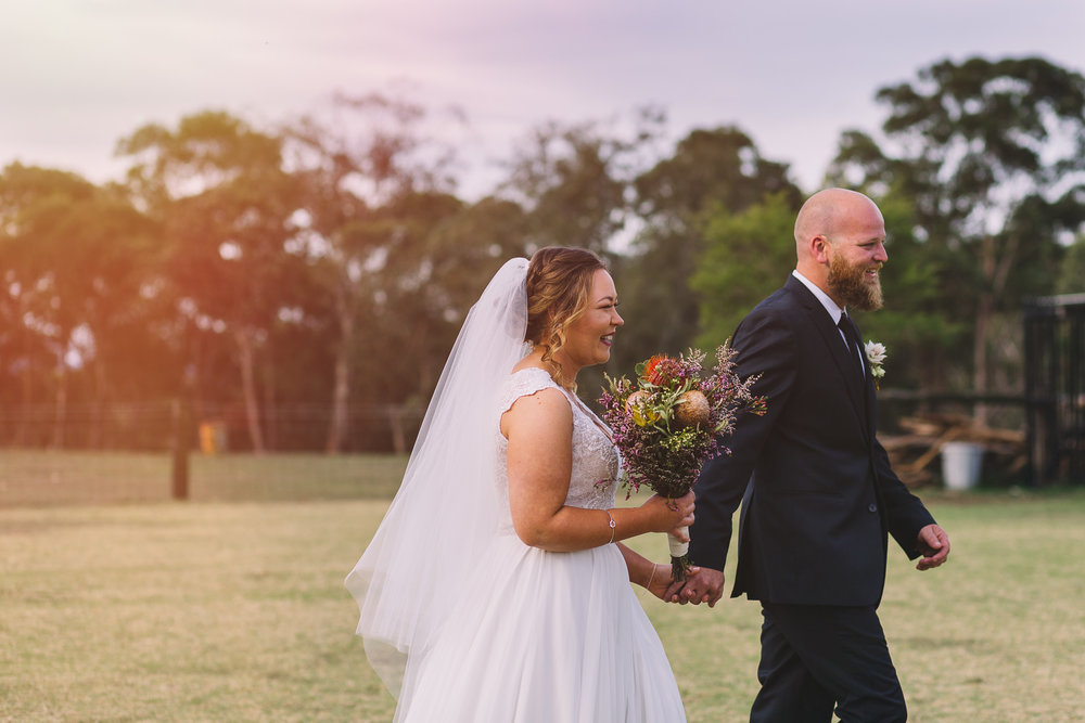 Elise & Shane Wedding (low res)-263.jpg