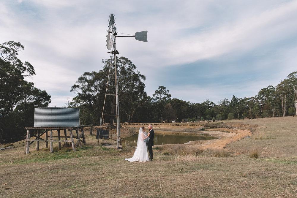 Elise & Shane Wedding (low res)-320.jpg