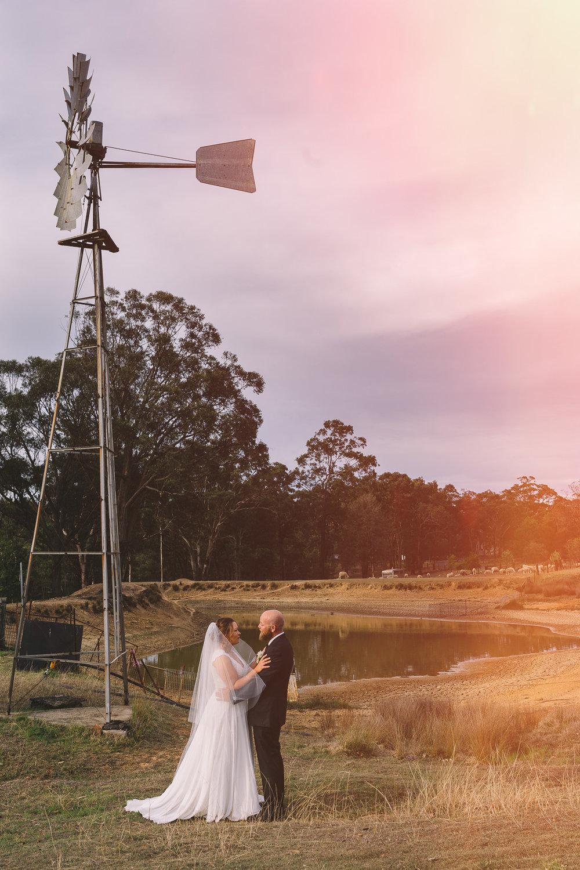 Elise & Shane Wedding (low res)-327.jpg