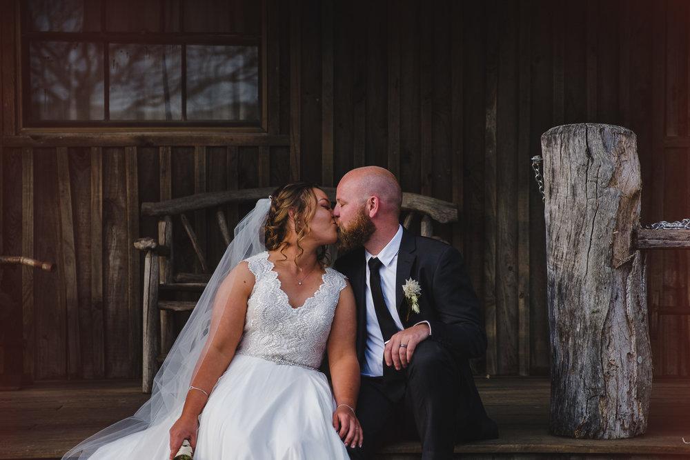 Elise & Shane Wedding (low res)-343.jpg