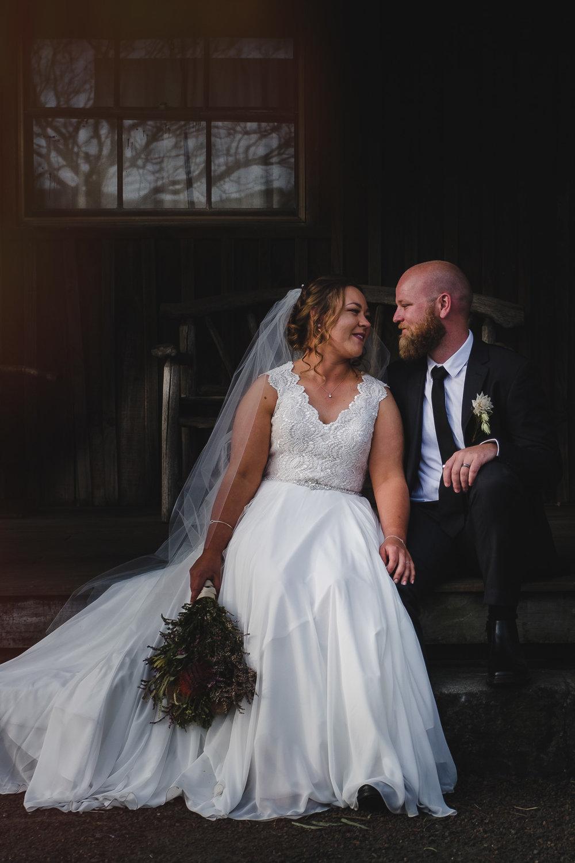 Elise & Shane Wedding (low res)-348.jpg