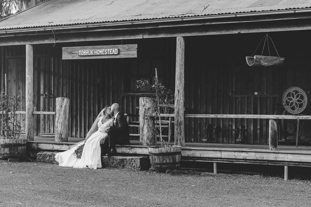 Elise & Shane Wedding (low res)-345.jpg