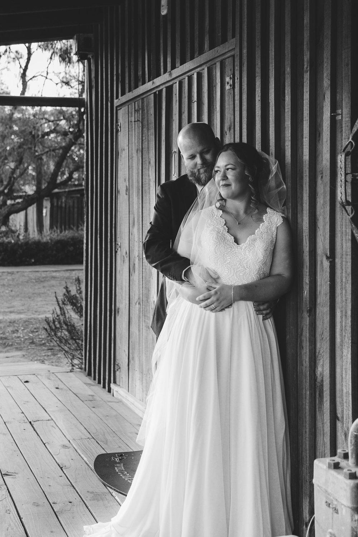 Elise & Shane Wedding (low res)-358.jpg