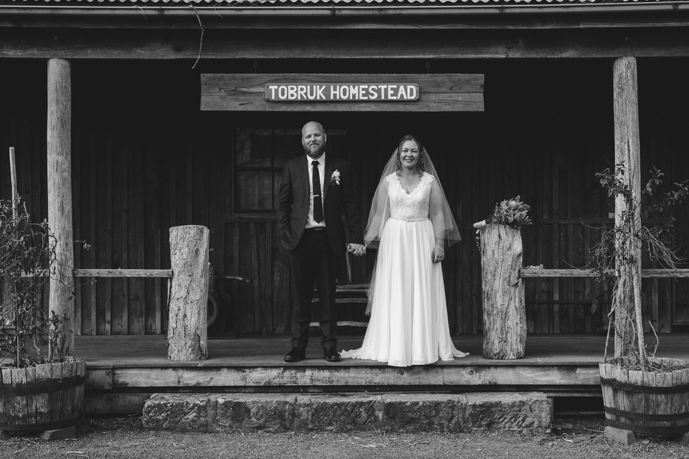 Elise & Shane Wedding (low res)-365.jpg