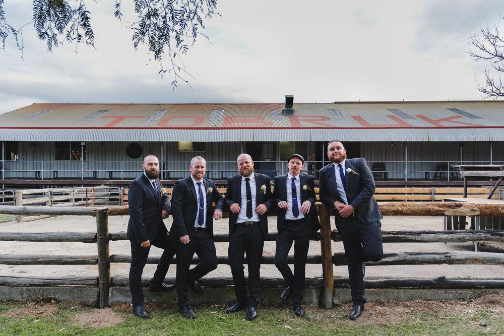tobruk-sheep-station-wedding