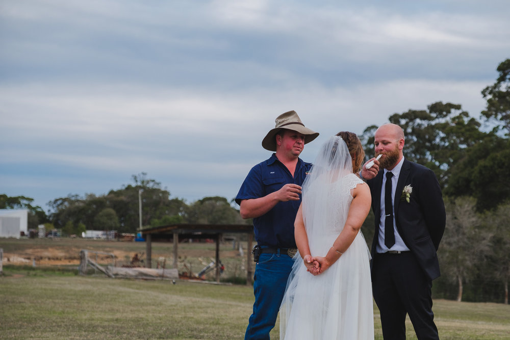 Elise & Shane Wedding (low res)-432.jpg