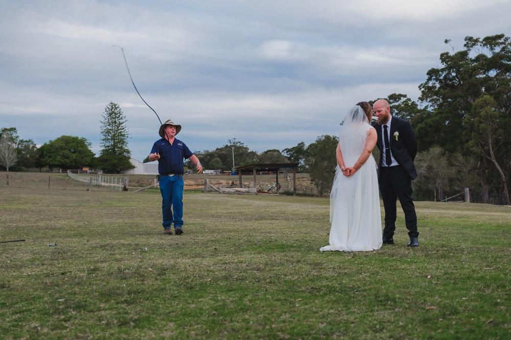 Elise & Shane Wedding (low res)-435.jpg