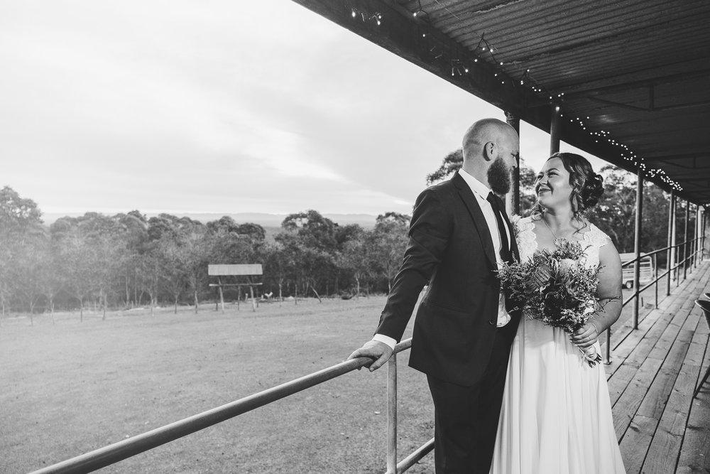 Elise & Shane Wedding (low res)-466.jpg