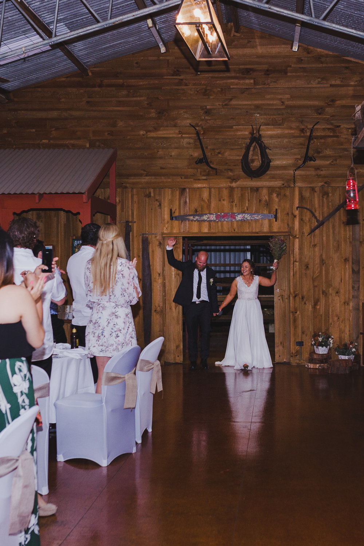 Elise & Shane Wedding (low res)-481.jpg