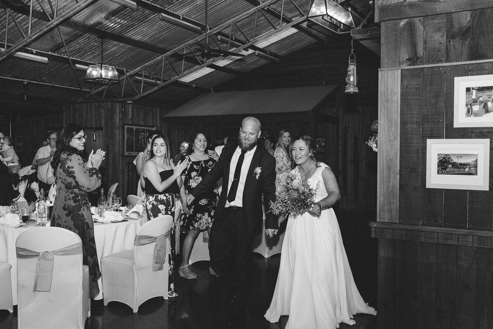 Elise & Shane Wedding (low res)-483.jpg