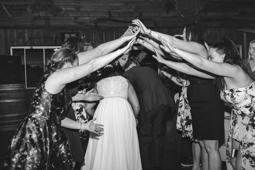 Elise & Shane Wedding (low res)-485.jpg