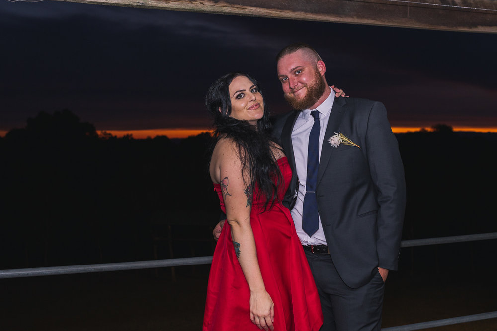 Elise & Shane Wedding (low res)-522.jpg