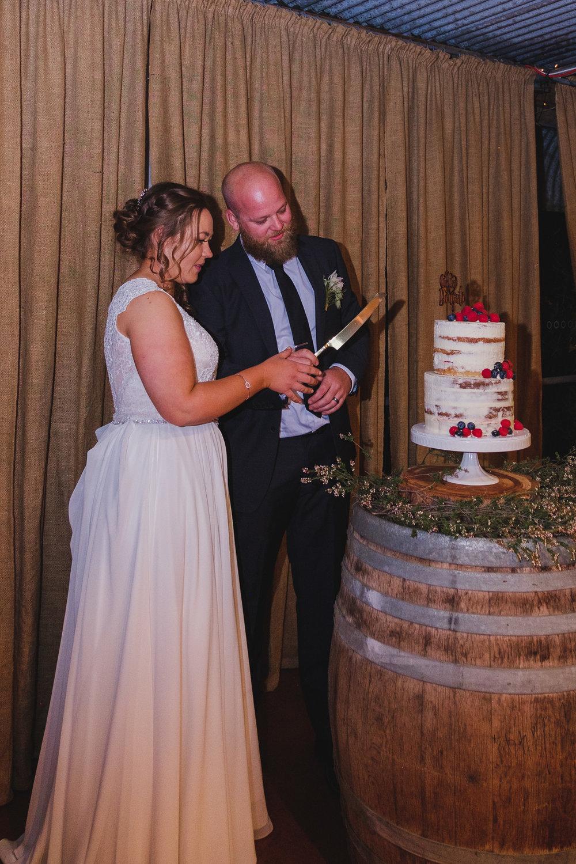 Elise & Shane Wedding (low res)-551.jpg