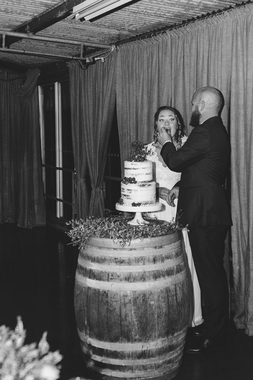 Elise & Shane Wedding (low res)-557.jpg