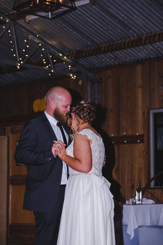 Elise & Shane Wedding (low res)-564.jpg