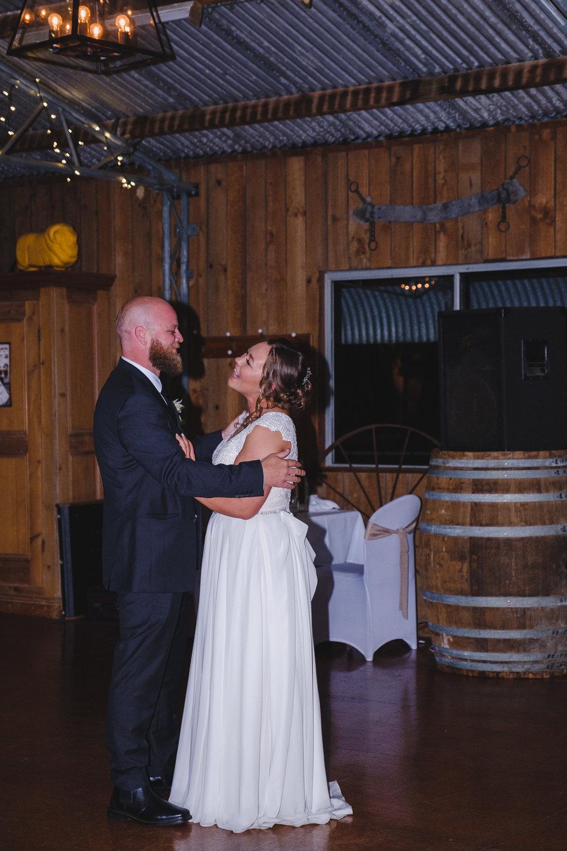 Elise & Shane Wedding (low res)-576.jpg