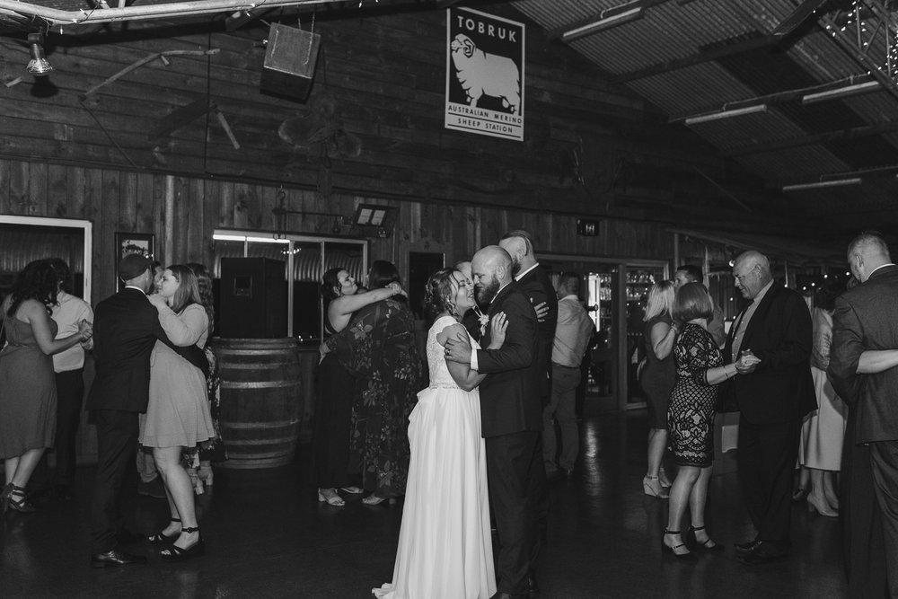 Elise & Shane Wedding (low res)-581.jpg