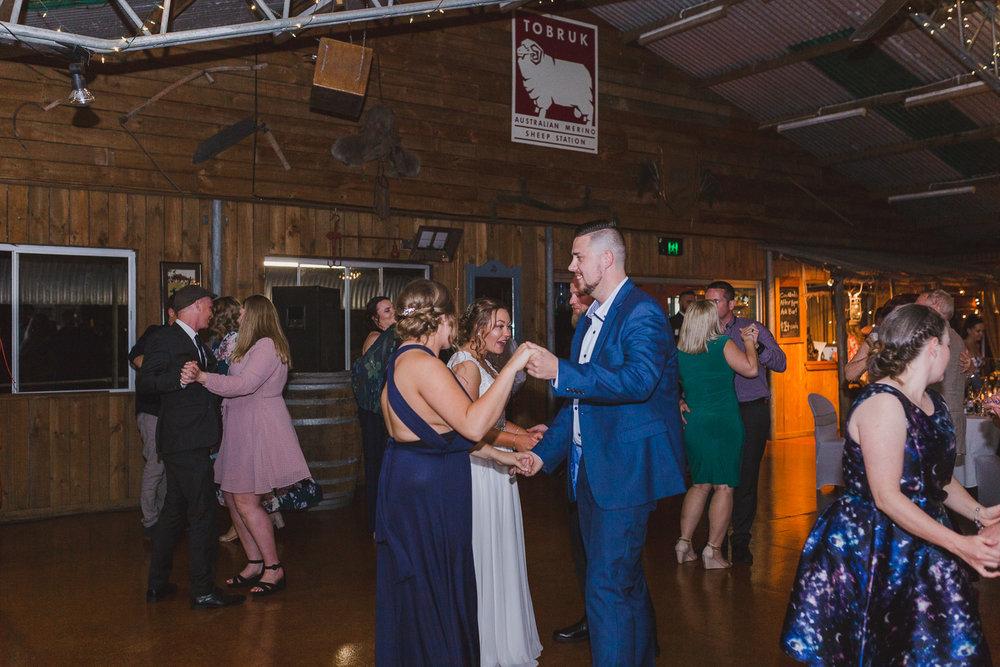 Elise & Shane Wedding (low res)-585.jpg