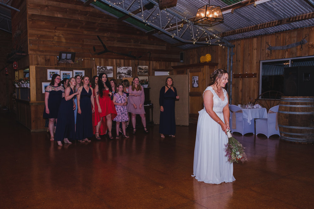 Elise & Shane Wedding (low res)-645.jpg