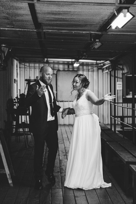 Elise & Shane Wedding (low res)-658.jpg