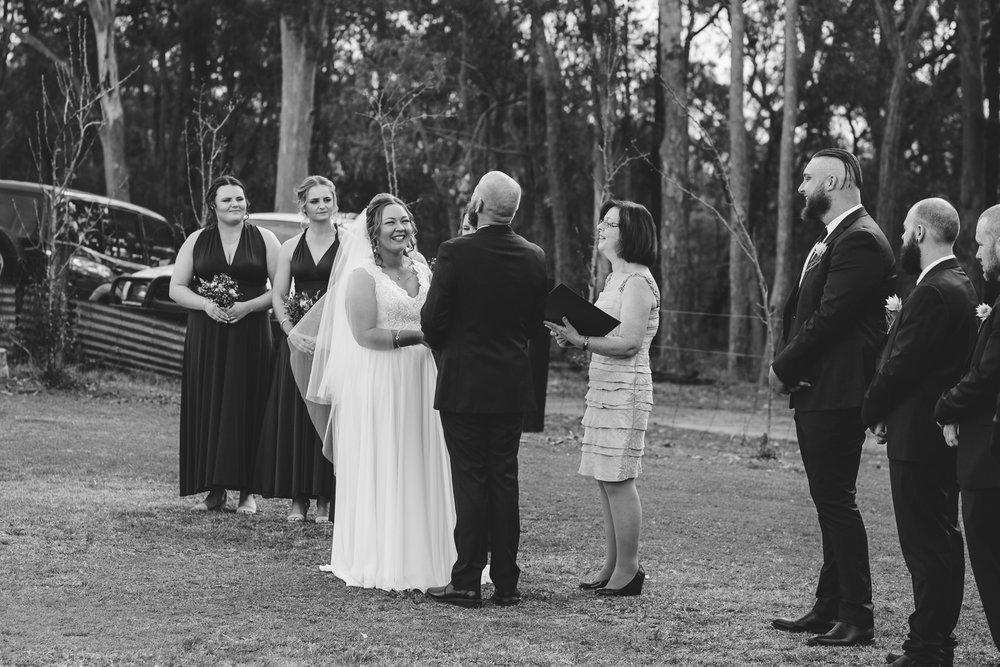 Elise & Shane Wedding (low res)-196.jpg