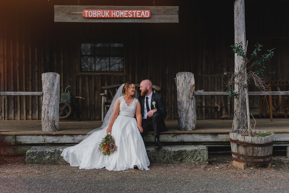 Elise & Shane Wedding (low res)-346.jpg