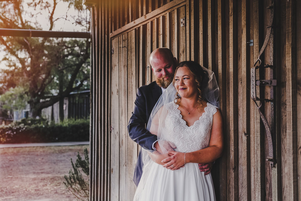 Elise & Shane Wedding (low res)-361.jpg