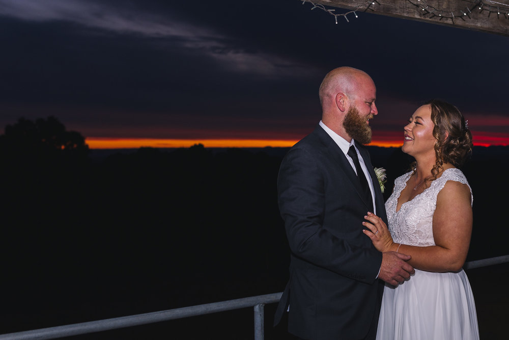 Elise & Shane Wedding (low res)-515.jpg