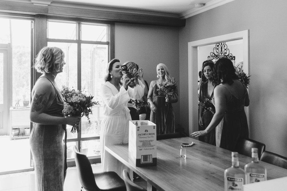 southern-highlands-wedding