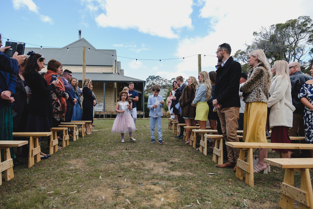 southern-highlands-wedding