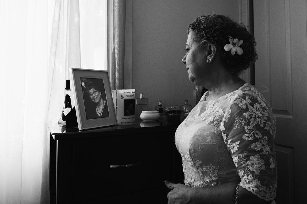 penrith-wedding-photography_4.jpg