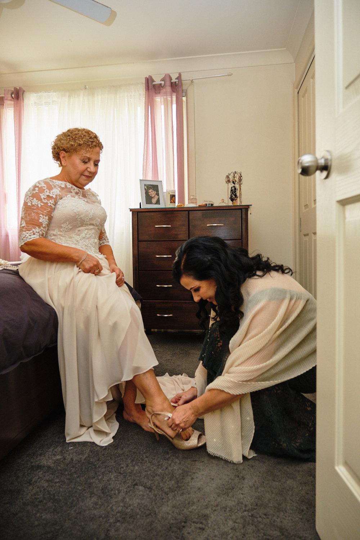 penrith-wedding-photography_8.jpg